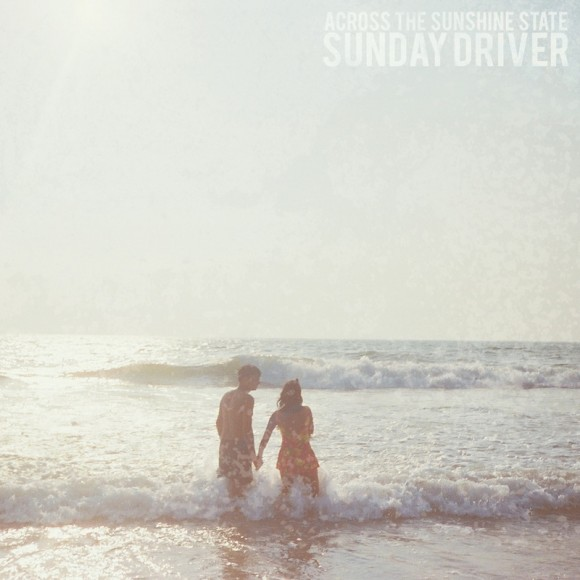 sunday-driver-across-the-sunshine-state