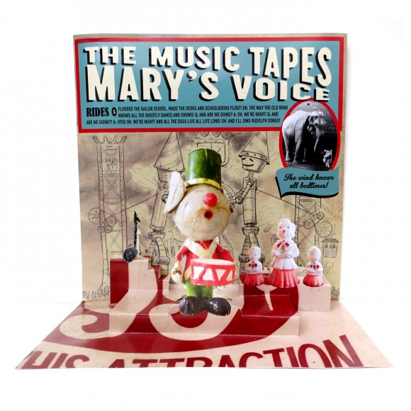 the-music-tapes-marys-voice