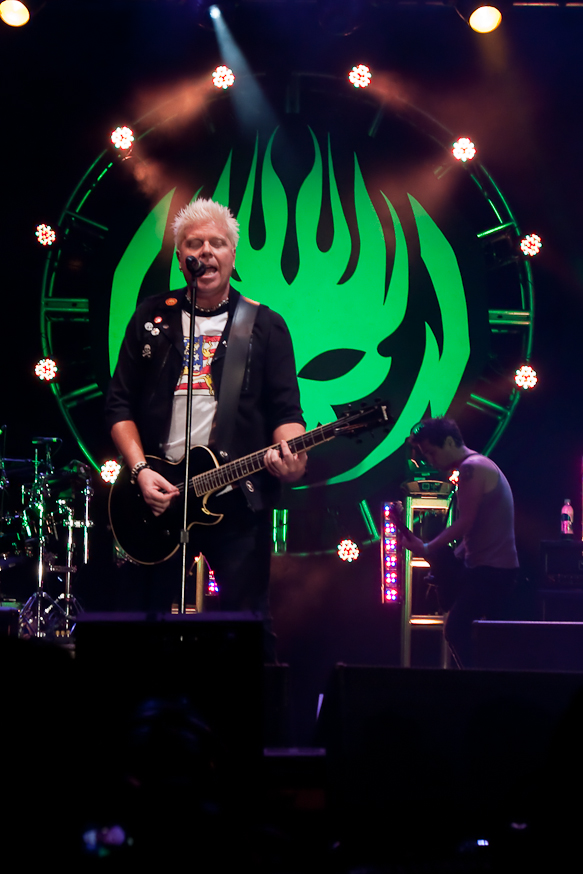 the offspring-3
