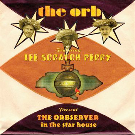 the-orbserver-in-the-star-house