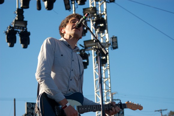 the-pains-of-being-pure-at-heart-fyf-fest-2012-3