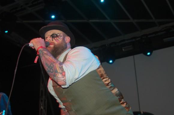 turbonegro-fyf-fest-2012-5