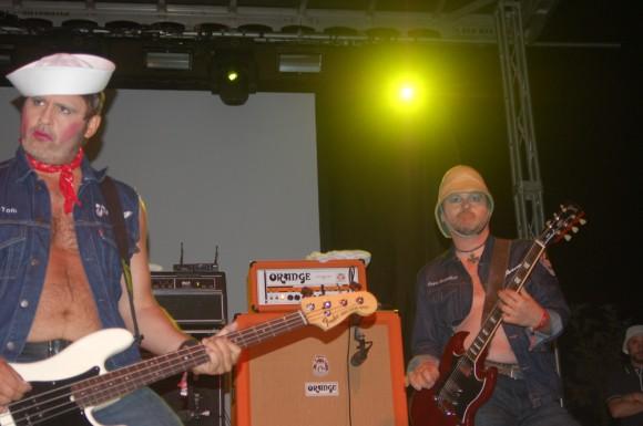 turbonegro-fyf-fest-2012-6