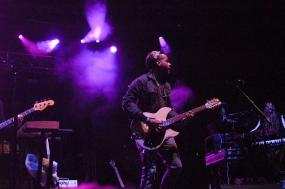 twin-shadow-fyf-fest-2012-4
