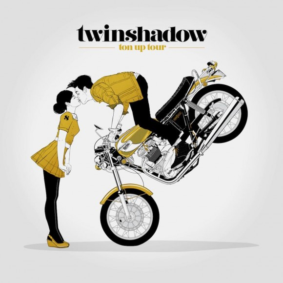 twin shadow tour