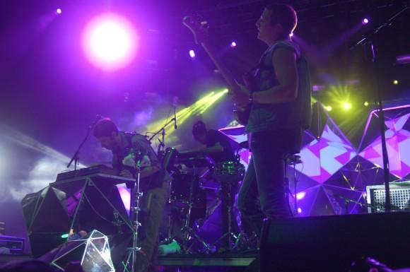 yeasayer-fyf-fest-2012-11