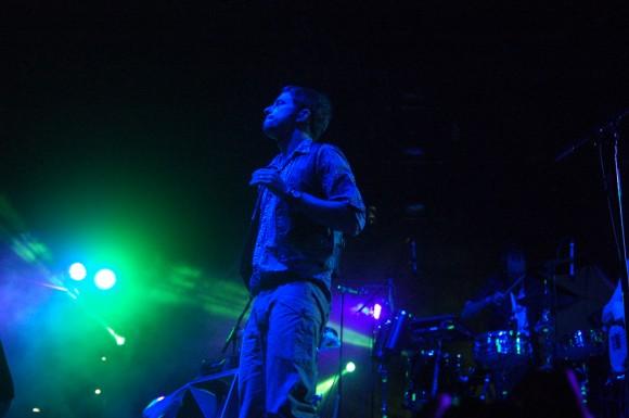yeasayer-fyf-fest-2012-8