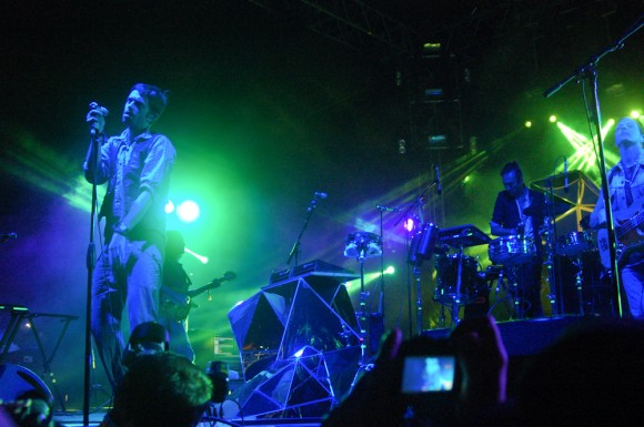yeasayer-fyf-fest-2012-9