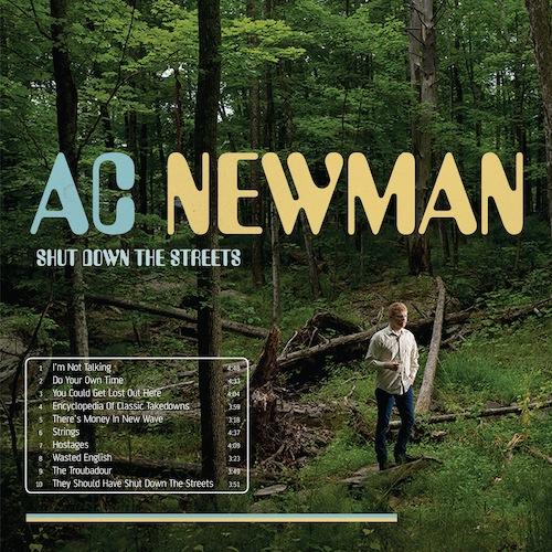 AC-Newman-Shut-Down-The-Streets