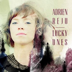 Ardien-Reju-Lucky-Ones