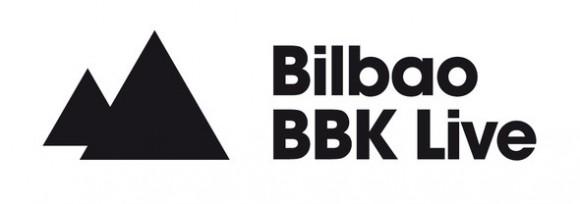 Bilbal+BBK+Live+new+logo