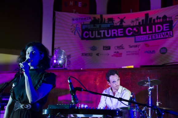 Culture Collide - Efrat Ben Zur-6