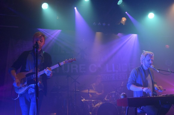 Culture Collide - Ewert and the Two Dragons of Estonia-4