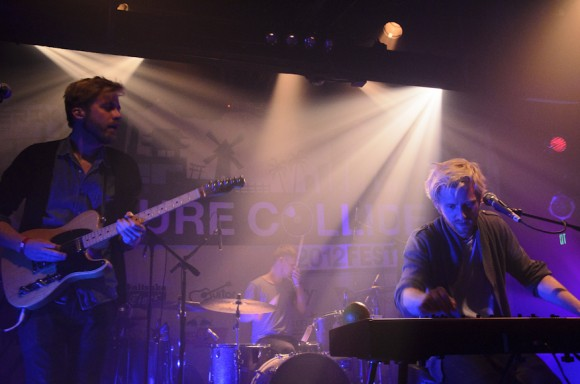 Culture Collide - Ewert and the Two Dragons of Estonia-5
