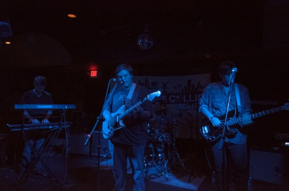 Culture Collide - Young Buffalo-1