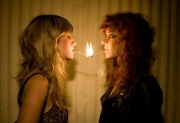 Deap Vally pic