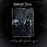 Goodnight-Texas-A-Long-Life-of-Living