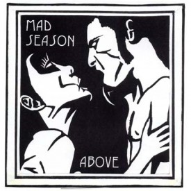MAD-SEASON-ABOVE-275x275