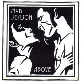 MAD-SEASON-ABOVE-275x275