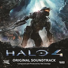 Neil-Davidge-Halo-4-Original-Soundtrack