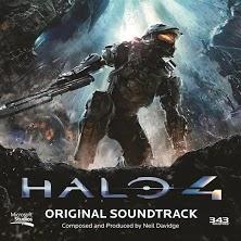 Neil-Davidge-Halo-4-Original-Soundtrack