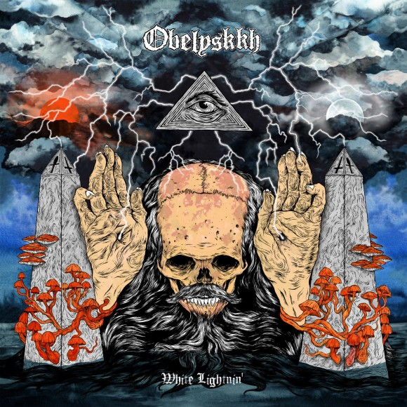 Obelyskkh-White-Lightnin