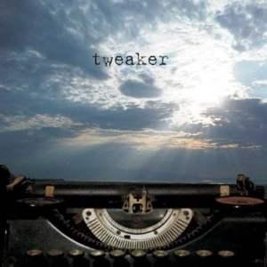 Tweaker-Call-The-Time-Eternity