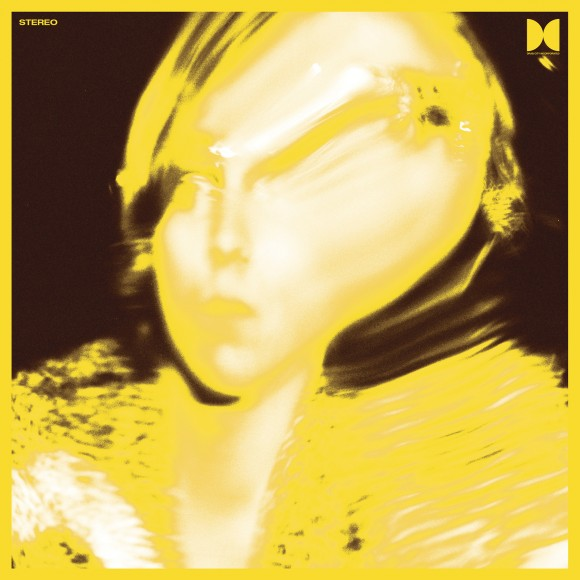 Ty-Segall-Twins