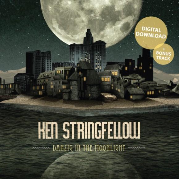 ken-stringfellow-danzig-in-the-moonlight