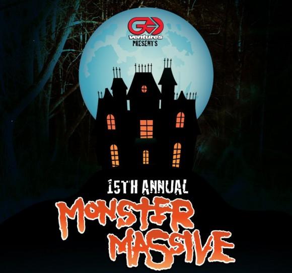 monster_massive_2012