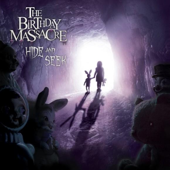 the-birthday-massacre-hide-and-seek