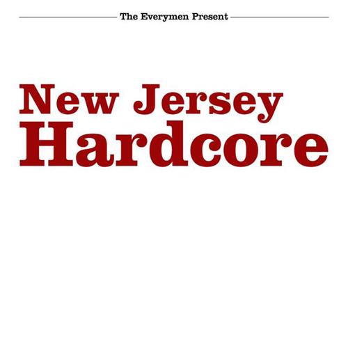 the-everymen-new-jersey-hardcore