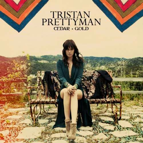 tristan-prettyman-cedar-and-gold