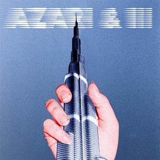 Azari-III