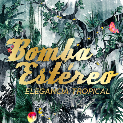 Bomba-Estereo-Elegancia-Tropical