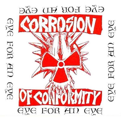 Corrosion-of-Conformity-Eye-for-an-Eye