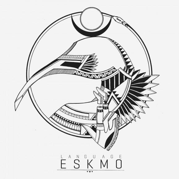 Eskmo-Language