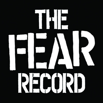 FEAR-The-Fear-Record