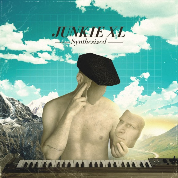 Junkie-XL-Synthesized