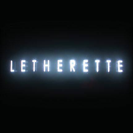 Letherette-Featurette