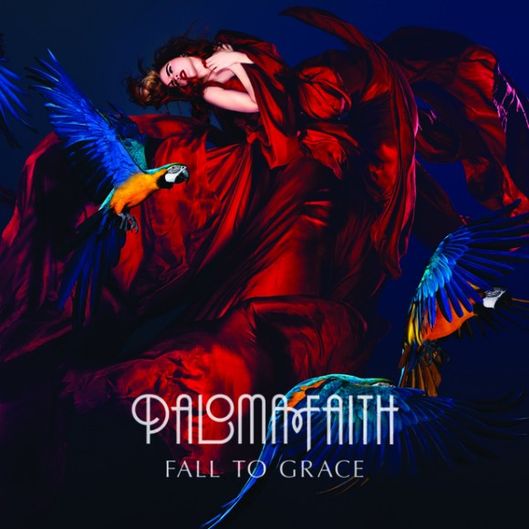 Paloma-Faith-Fall-To-Grace