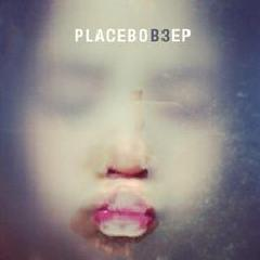 Placebo-B3