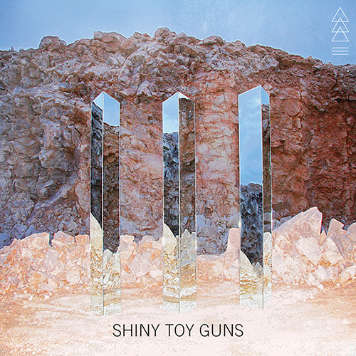 Shiny-Toy-Guns-III