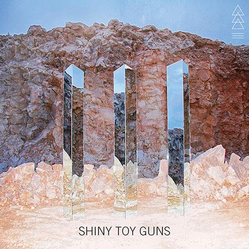 Shiny-Toy-Guns-III