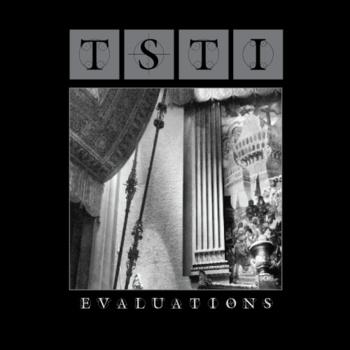 TSTI-Evaluations