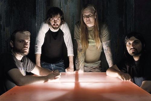 The-Sword-Tour-2012