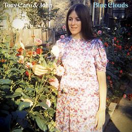 Tony-Caro-and-John-Blue-Clouds