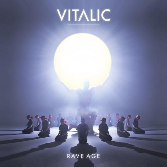Vitalic-rave-age