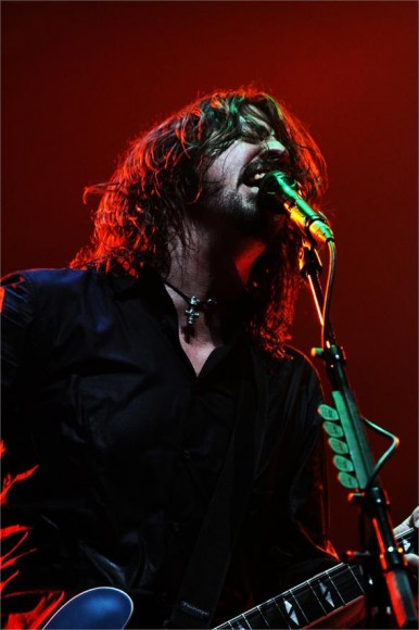 dave_red.102008