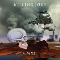 killing-joke-mmxii